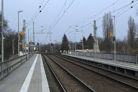 Leipzig <b>Anger</b>-Crottendorf railway <b>station</b> - Wikipedia