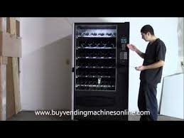 Buy Used Snack Vending Machines Custom Used Vending Machines For Sale Ny Used Vending Machines For Sale In