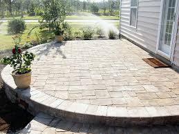 diy paver patio cost best home with backyard diy paver patio cost calculator
