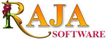 dream children poem by charles lamb as an essayist raja software raja software