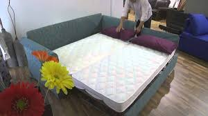 couch trundle bed trundle sofa bed uk