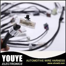 wholesale car seat cable, china wholesale car seat cable EZ Wiring Harnesses for Cars at Car Chair Wire Harness