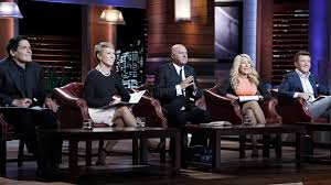 With a mission to inspire healthy, productive living, sunniva aspires to be … Shark Tank Officially Offers To Invest 100 Million Here Are Its 8 Biggest On Air Deals Inc Com