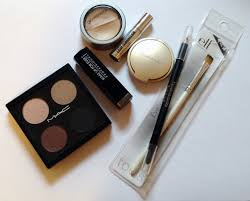 makeup is not a prerequisite for career success huffpost 2014 04 16 sally mcgraw makeup jpg