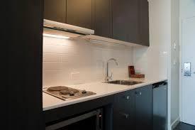 Kitchen Tiles And Splashbacks Kitchen Tile Splashback Handy David Kitchen Tiled Splashbacks