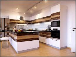 home lighting amazing smart modern track lighting with chrome and white kitchen style plus wood
