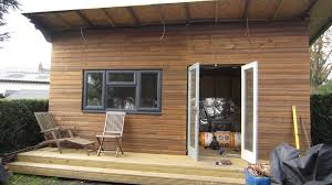 diy garden office. The Full Self-build DIY Insulated Garden Office Write-up For Remote, Nomad, Home Working, Music Or Writing Studio, Trading Setup On A Budget (doubling Diy