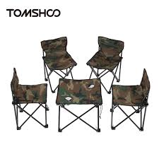 Camping Folding Table And Chairs Set Compare Prices On Camping Chair Set Online Shopping Buy Low Price