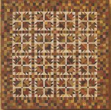Image result for Jellystone quilt
