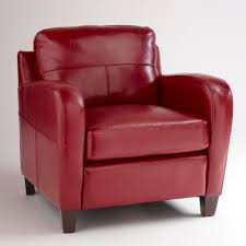 red leather chair. Fine Leather Red Leather Chair  Take 2 1 With Red Leather Chair