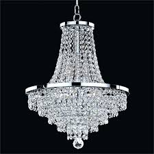 chandeliers chandelier crystal pendants for chandelier with black shade and crystal drops chandelier lighting