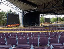 Jiffy Lube Live Section 305 Seat Views Seatgeek