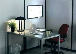 male office decor. Mens Office Decorating Ideas Home Decor Compact . Male