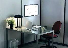 office decor ideas for men. Mens Office Decorating Ideas Home Decor Compact . For Men