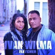 Ivan and Wilma Fletcher - Posts | Facebook