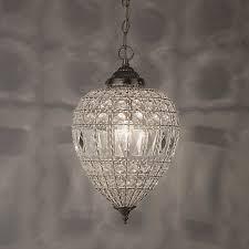 pendant and chandelier lighting. Buy John Lewis Dante Chandelier Pendant Online At Johnlewis.com And Lighting