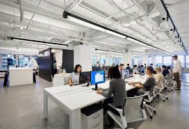 software company office. Tax Incentives For Software Companies Company Office T