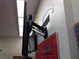 pull down tv mount. Interesting Down With Pull Down Tv Mount