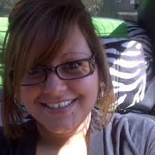 Ashley Crist Facebook, Twitter & MySpace on PeekYou