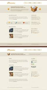 Graphic Design Template Free Psd Download 905 Free Psd For