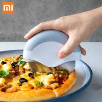 <b>stainless</b> steel <b>pizza cutter</b> Australia