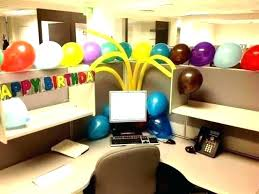 office cubicle decoration ideas. Office Cubicle Decoration Themes Incredible Decorating Ideas O