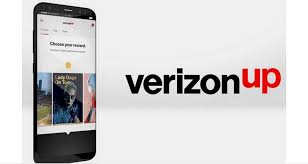 if so check your account for a possible free 5 lowe s gift card in celebration of father s day verizon up rewards free 5 lowe s gift card southern savers