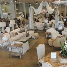 American Factory Direct Furniture 10 s Furniture Stores
