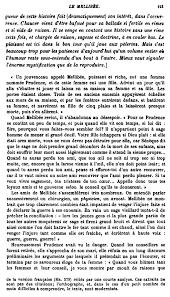 Pagechaucer Les Contes De Canterburydjvu225 Wikisource