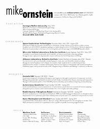 Resume Only Applications Safety Engineer Resume Resume For Manager