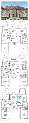 Master Bedroom Suite Floor Plans Additions 17 Best Ideas About Bedroom Addition Plans On Pinterest Master