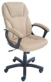 office chair walmart. Office Chair Mat Walmart Canada I
