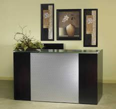 front desk furniture design. furniture front office reception desk modern click design