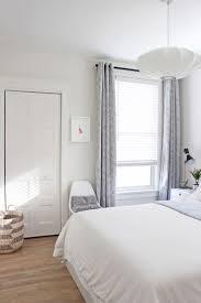 Best 25+ Sarah richardson bedroom ideas on Pinterest | Sarah 101 ...