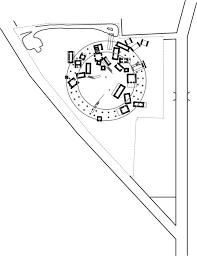 44 best bangladeshi architecture images on pinterest architects Arvida Homes Floor Plans resort at birishiri David Weekley Floor Plans Florida
