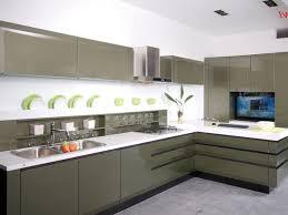 Kitchen Cabinets Contemporary Kitchen 16 Kitchen Cabinets Glittering Freestanding Contemporary
