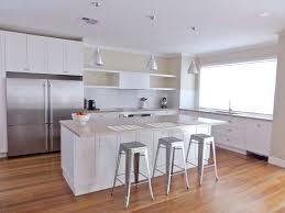Black Splashback Kitchen Cool Kitchens Part 2