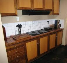 do it yourself kitchen cabinets cabinet refacing do it yourself large size of kitchen kitchen cabinet refacing kitchen cabinets for craigslist