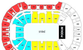 Toyota Center Kennewick Seating Chart Toyota Center Seating Map Chungcutimecity Info