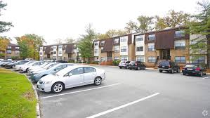 3 bedroom apartments for rent in edison nj. 3 bedroom apartments for rent in edison nj d