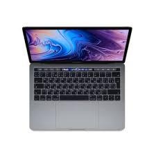 <b>Ноутбук Apple MacBook Pro</b> MV912