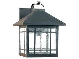 motion sensor outdoor lights outdoor lights outdoor lights wall lights large size of outdoor lanterns outdoor