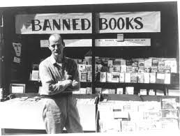 Poet Lawrence Ferlinghetti — Celebrating 99 Years – The Kitchen Sisters