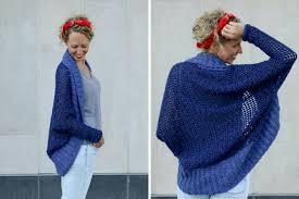 Crochet Shrug Pattern Delectable Lightweight Easy Crochet Shrug Free Pattern Make Do Crew