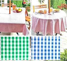 patio table cover with umbrella hole zipper patio table cover with zipper patio table cover with umbrella hole zipper outdoor tablecloth with umbrella hole