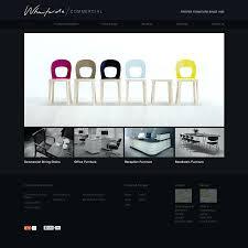 best furniture websites design. Best Furniture Websites Designer Com Photo Design G