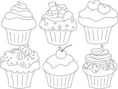 Cupcake Coloring Page   Embroidery Pattern   Free prints furthermore Cupcake with Cherry on Top Coloring Page    Art likewise ice cream coloring pages   Ice cream social 2nd birthday party likewise Free Printable Disney Coloring Pages For Easter and Winnie The moreover  together with cupcake drawing black and white   Google Search   искусство additionally  besides Cupcake Coloring Pages for Kids   DIY   Pinterest   Coloring books moreover Cupcake Coloring Pages   free printable cupcake coloring pages furthermore Pin by Willy Knops on Tekenen kleurplaten   Pinterest together with . on cupcakes coloring print images about tekenen on