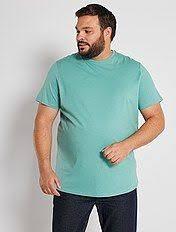 Мужские <b>футболки с круглым</b> вырезом большого размера ...