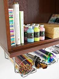 project organized home office armoire. Home Office Organizing Tips And DIY Projects Project Organized Armoire I