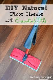 ... steam mop laminate floor simple laminate floors on steam mop for laminate  floors ...